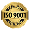 Dental Clinic ISO Certificate